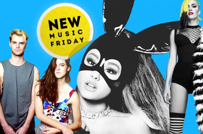 new-music-friday-mar-11b
