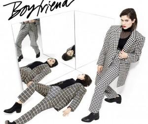 Tegan & Sara – 'Boyfriend'