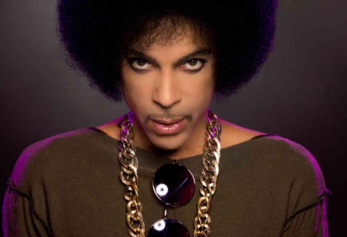 Prince-Press-Shot-2014-755x515