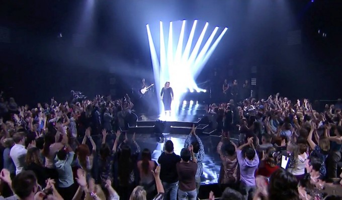 kelly-clarkson-medley-idol-finale
