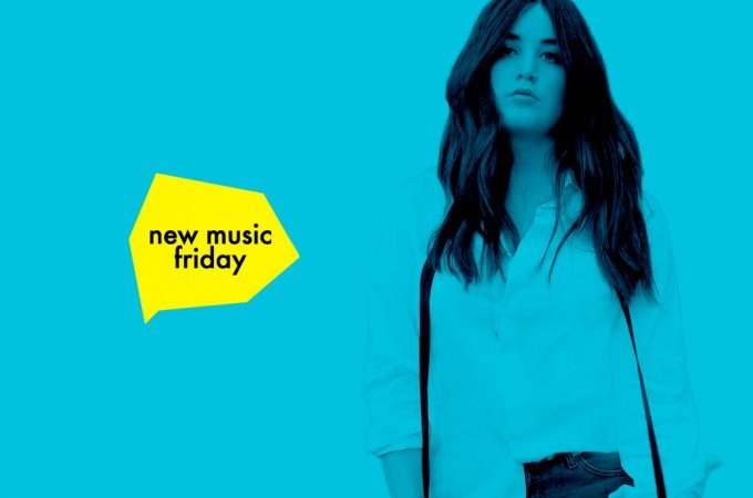 new-music-friday-april-15