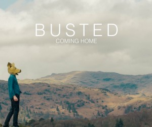 Busted — 'Coming Home'