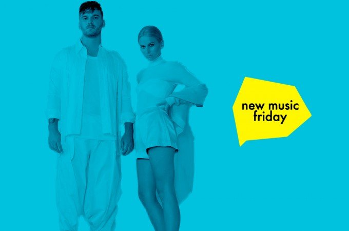 New-Music-Friday-broods