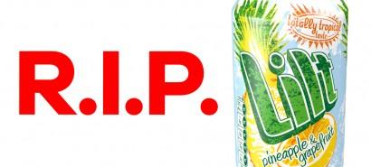 liltpoprip