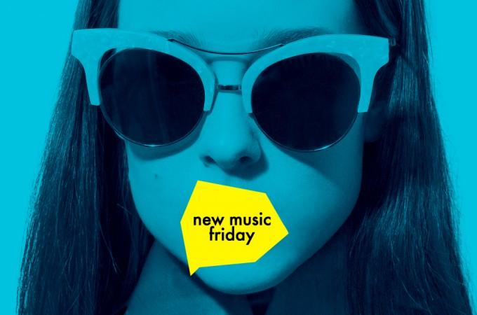 new-music-friday-may-13