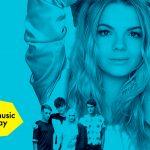 new-music-louisa