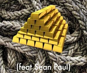 (feat Sean Paul)