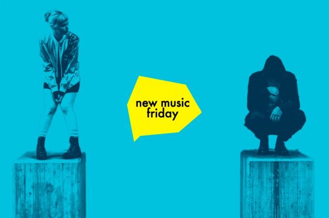 new-music-friday-rabbii