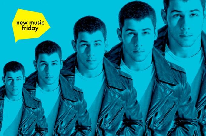 nick-jonas-new-music-friday