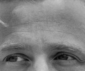 Interview: What sort of man is Ryan Tedder?