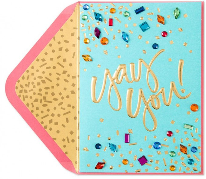 Taylor swifts designed a new range of greeting cards popjustice tim mcgraw hitmaker taylor swift has designed a new range of greeting cards because of course she has m4hsunfo