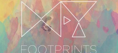Premiere: X&Y — 'Footprints'