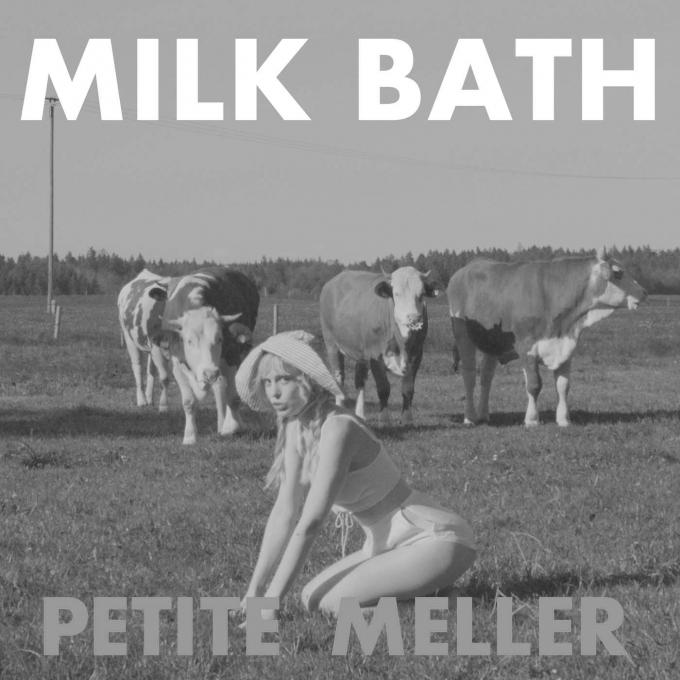 milk-bath-2