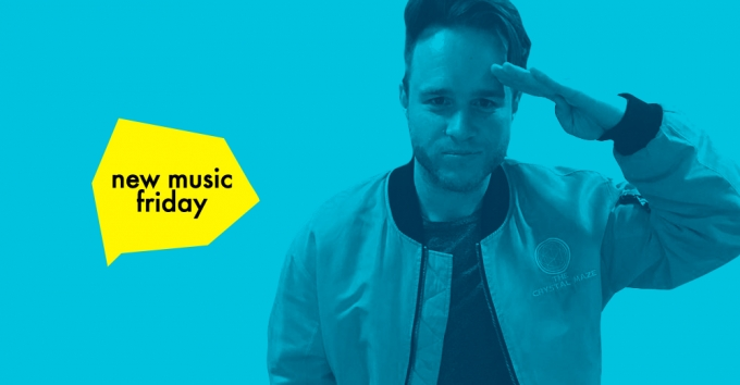 new-music-friday-olly-murs