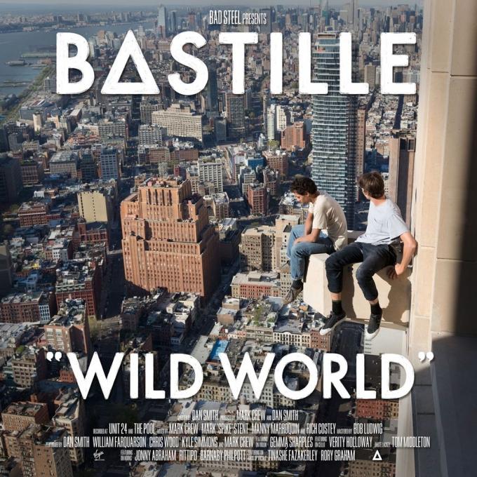 5340e_1035x1035-rs-bastille