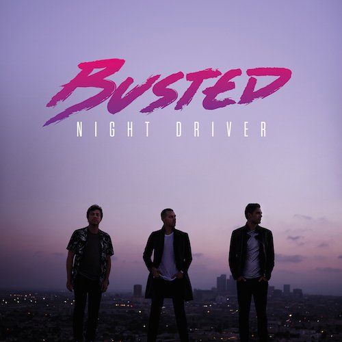 busted_night_driver_itunes_1425px