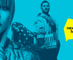 The week's best new releases: Röyksopp and Susanne Sundfør, Lady Gaga (possibly), Tove Lo and more