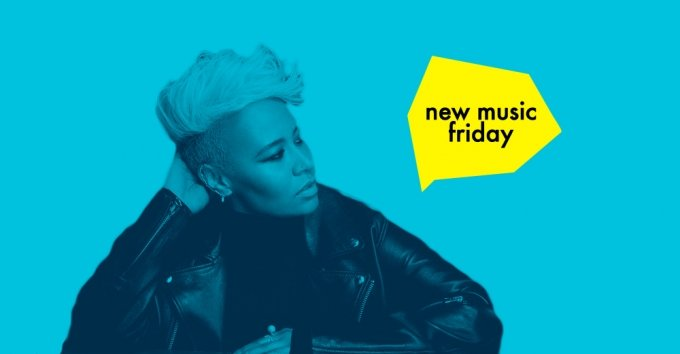 new-music-friday-emeli