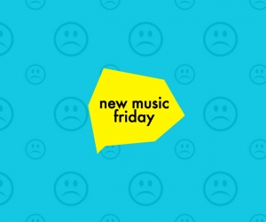 The week's best new releases: The Weeknd, Skott, Amanda Winberg and more