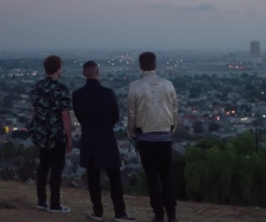 Busted – 'On What You're On'