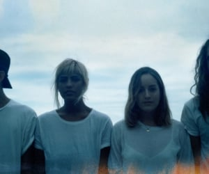 Tigertown are following 'Lonely Cities' with a song that's just as good as 'Lonely Cities'