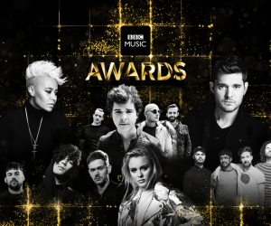 Zara Larsson, The 1975 and Emeli Sandé will be performing at the BBC Music Awards next month