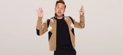 Olly Murs, Craig David and Christine etc will each perform on the Brit Awards Nominations show thing
