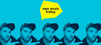new-music-friday-naughty-boy