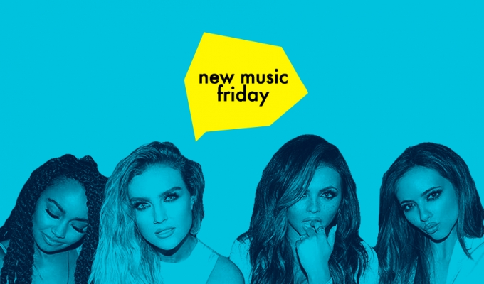 new-music-friday-little-mix-nov-2016