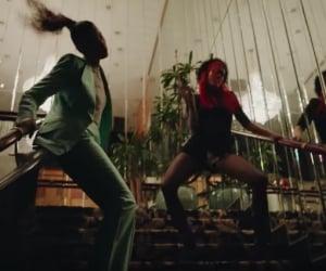 Icona Pop – 'Brightside'