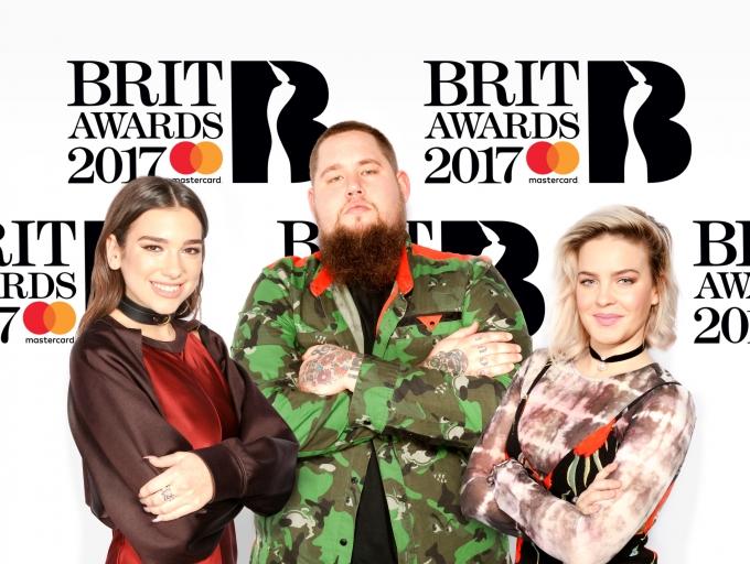brits-cc
