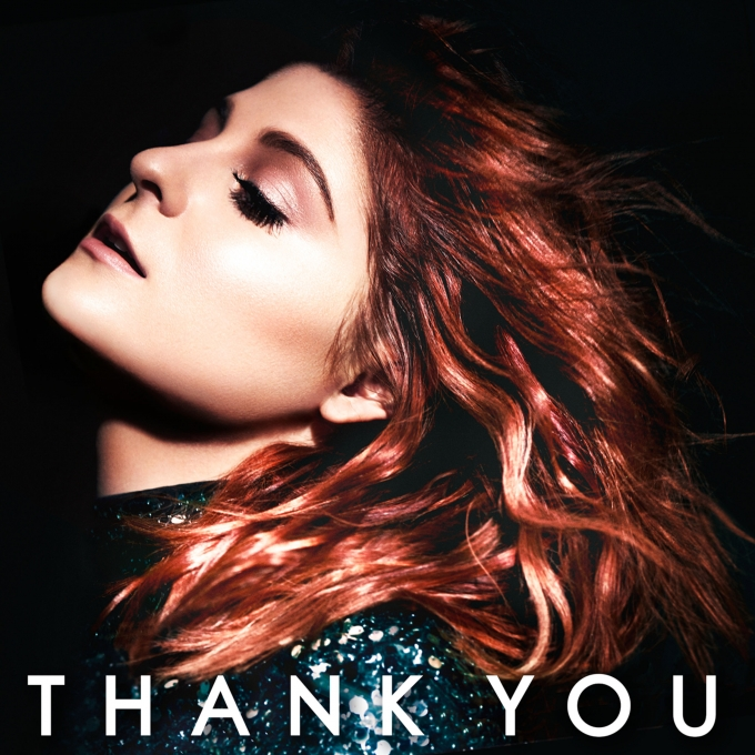 meghan-trainor-thank-you-2016-2480x2480