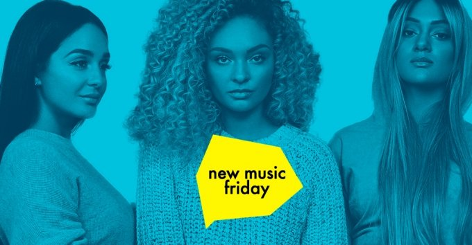 new-music-friday-mo2