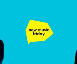 The week's best new releases: Emeli Sandé vs Matrix & Futurebound, yet more Sia, Muna and more