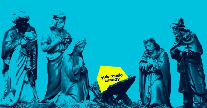 yule-music-sunday-2