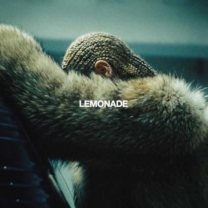 beyonce-lemonade_a