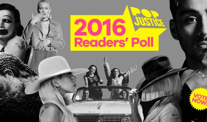poll2016headerfb