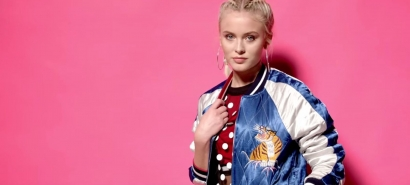 zara-larsson-press