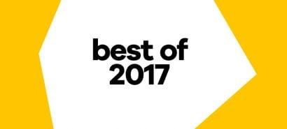 Popjustice's best of 2017