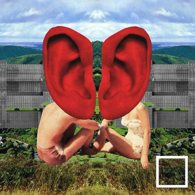 clean bandit and zara larsson s symphony is a new song about songs