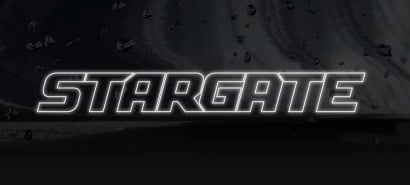 Let's finally talk about the new Stargate (and Sia and Pink) single