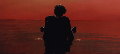 Harry Styles will be on Radio 1 from 8am on Friday to play his new single