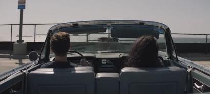 Zedd & Alessia Cara – 'Stay'