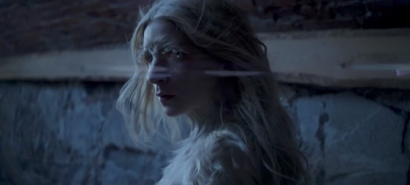 ionnalee – 'Not Human'