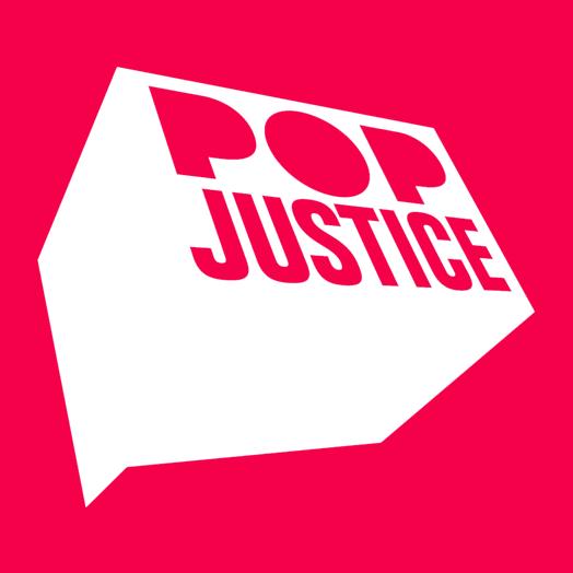 Popjustice: 100% Solid Pop Music • Popjustice