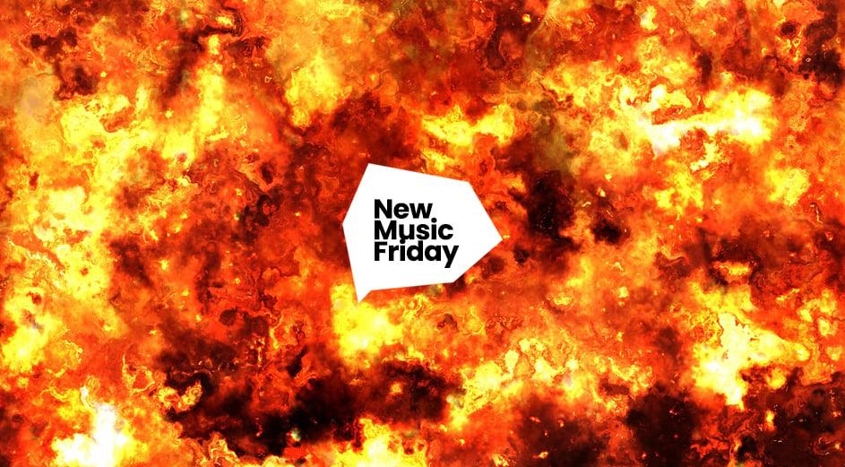 Apocalypse Now #1 P.26-1999 Art By Joe Bennett & Scott Hanna Other Original Comic Art The New Eternals